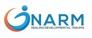 NARM: Healing Developmental Trauma