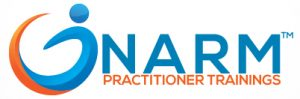 narm-practitioner-training-logo4